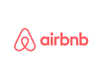 Airbnb launches scheme to give hosts health and safety information