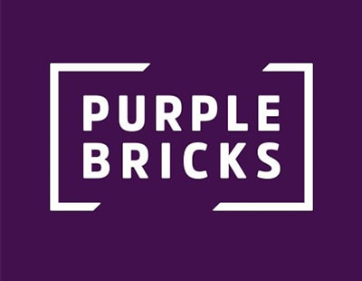 Purplebricks deal offers energy efficiency and compliance service