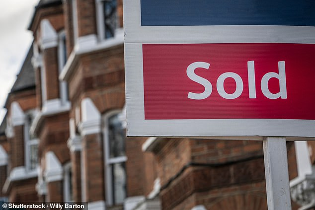 The average UK house price plunged by around £10,000 between June and July as a full stamp duty holiday ended